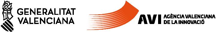 Inicio - Agencia Valenciana de la Innovación - AVI | Agència Valenciana de  la Innovació