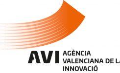 La AVI respalda un proyecto de I+D+i de Labaqua que optará a una licitación de Compra Pública de Innovación en Canarias