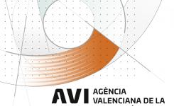 La AVI apoya la incorporación de 27 investigadores y tecnólogos en empresas y financia una red de 13 agentes de innovación en 2019