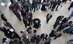 2 DE MAYO | Consejo Valenciano de la Innovación (CVI)