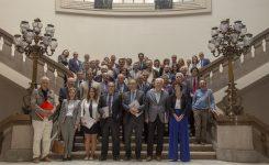 9 DE MAIG   Consell Valencià de la Innovació (CEI)