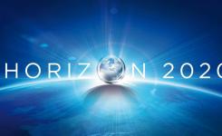 18 DE JUNIO   Jornada sobre la participación de la empresa alimentaria en el programa Horizon Europe