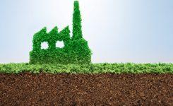 14 DE JUNIO | Biorrefinería de residuos