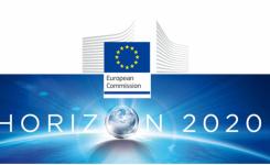 5 DE JUNIO | Oportunidades de participación en H2020