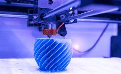 19 DE JUNY   Noves tecnologies aplicades al sector del plàstic
