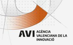 L'AVI reprén els terminis suspesos per l'estat d'alarma per a resoldre la convocatòria d'ajudes a la innovació