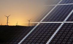10 DE JULIOL | Infoday regional: Energia segura, neta i eficient