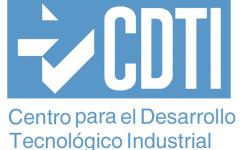 11 DE SEPTIEMBRE | Jornada Financiación 2018 para emprendedores y pymes innovadoras