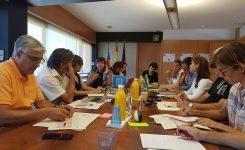 6 DE SEPTIEMBRE | Comité Estratégico de Innovación Especializado en Salud