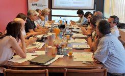 10 DE SETEMBRE | Comité Estratègic d'Innovació Especialitzat en Economia Circular