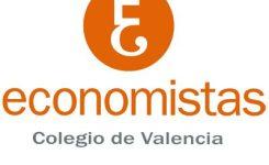 25 DE SEPTIEMBRE   Colegio Oficial de Economistas de Valencia