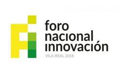 13 DE SEPTIEMBRE | Foro Nacional de Innovación