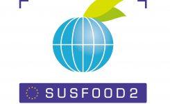 7 DE SETEMBRE | Reunió inicial del projecte 'Biocarb-4-food'