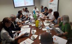 Especialistes en Economia Circular insten a redissenyar amb criteris de sostenibilitat el mobiliari urbà de les ciutats