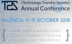 17, 18 Y 19 DE OCTUBRE | Congreso T2S