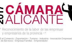 25 DE OCTUBRE | Noche de la Economía alicantina