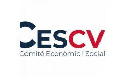 19 DE NOVEMBRE | XXV aniversari de la creació del CES-CV