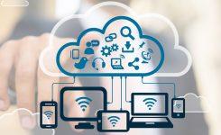 21 DE NOVIEMBRE | Proyecto de Despliegue de la Tecnología NB-IoT