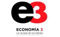14 DE NOVIEMBRE | Retos y oportunidades en el sector del Envase y el Embalaje