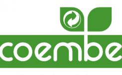 22 DE NOVIEMBRE | Jornada 'Naturalmente eficaces y sostenibles'
