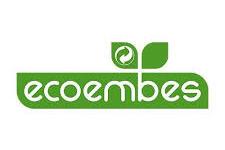22 DE NOVEMBRE | Jornada 'Naturalment eficaces i sostenibles'