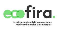 7 DE NOVIEMBRE | Ecofira: 'Alternativas reales para un desarrollo sostenible'