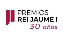 7 DE NOVIEMBRE | Premios Jaime I
