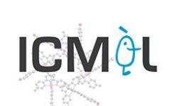 14 DE DICIEMBRE | XVIII Jornada Científica ICMol