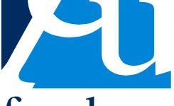 18 DE DESEMBRE | Quarta 'Cata de Innovación', en Torrevieja