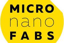 14 DE DICIEMBRE | Jornada de presentación de la ICTS MicroNanoFabs