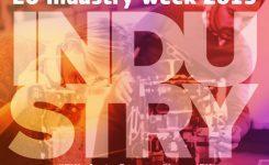 13 DE FEBRER | EU Industry Week