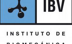29 DE ENERO | Taller para empresas: ¿Cómo financiar mis proyectos de I+D+i?