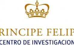 21 DE FEBRER | Centro de Investigación Príncipe Felipe
