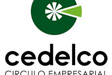 28 DE FEBRERO | Gala Cedelco