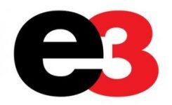 26 DE FEBRERO | Premios Economía 3