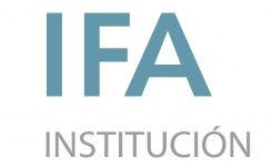 13 DE MARÇ | Inauguració Futurmoda