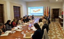 7 DE MARZO | Comité de Innovación en Alimentación y Dieta Hospitalaria