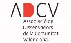 12 DE MARÇ | Presentació de l'informe 'La economia del disseny en la Comunitat Valenciana'