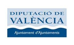 11 DE MARÇ | L'ecosistema valencià de les 'startups': una aposta pel talent innovador