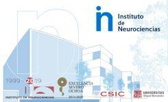 11 DE MARZO | Conferencia Ciencia e innovación