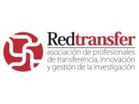 28-29 DE MARZO | VI Encuentro de Profesionales de Transferencia y Gestión del Conocimiento