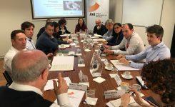 Especialistas proponen a la AVI optimizar los sistemas de alerta temprana para avisar a la población ante emergencias