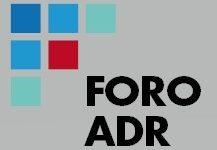 23-24 D'ABRIL | Diàleg sobre l'Evolució i Futur de les Estratègies Regionals d'Especialització Intel·ligent
