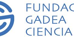 15 DE ABRIL | Fundación GADEA por la Ciencia