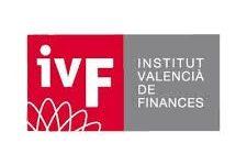 La AVI y el IVF concederán hasta 35 millones en préstamos bonificados para financiar proyectos de I+D+i empresarial avalados por la Agència