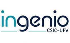 7 DE MAIG | Mesa redona: Futurs possibles en innovació, medicina i salut a la Comunitat Valenciana