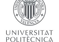 25 DE NOVEMBRE | I Fòrum UPV sobre Dones i Tecnologia