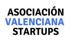 7 DE MAIG | IV Edició VLC Startup Awards