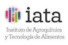 17 DE MAYO | Networking científico-tecnológico