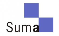 7 DE JUNY | Fòrum internacional de SUMA 2019